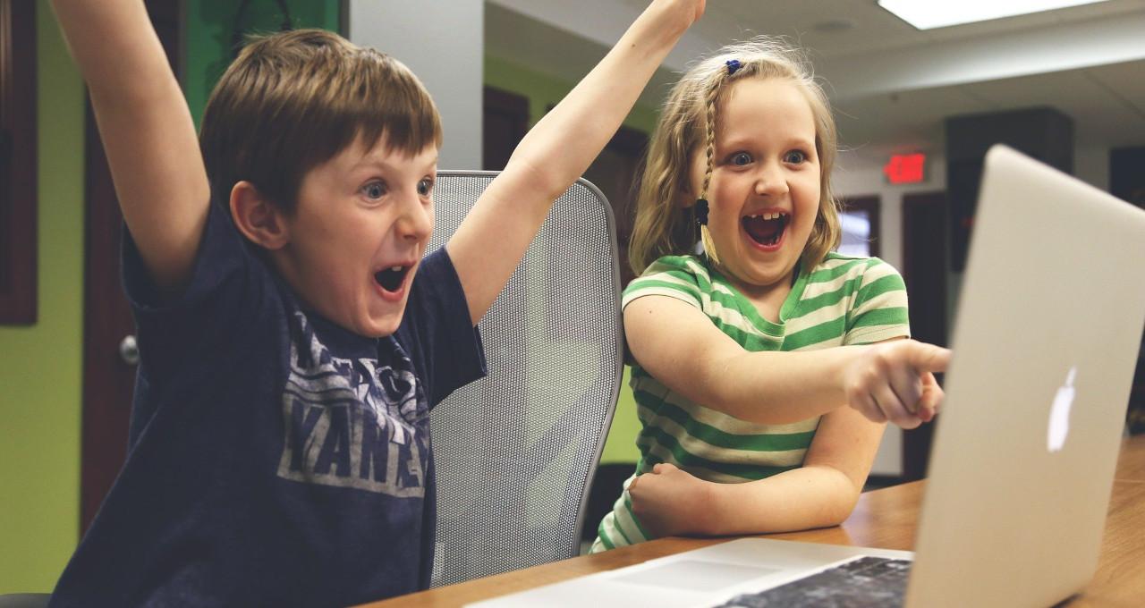 Pflegefachliche Beratung bei verhaltensauffälligen Kindern